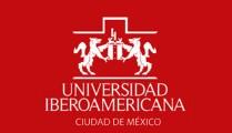 Universidad Iberoamericana Mexico City