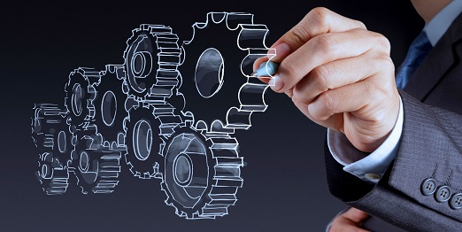 about-automotive-engineering